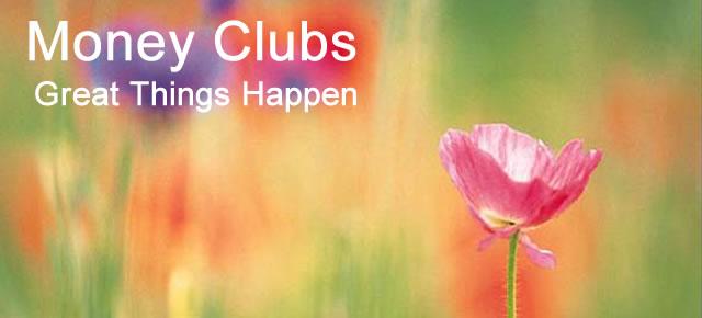 Money Clubs