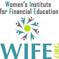 WIFE.org