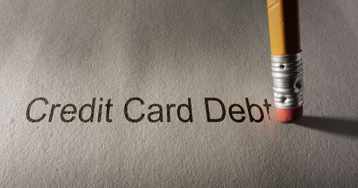 Eight big game changing ideas to finally pay off your credit card debt this year part one - Small farming ideas that pay off ...