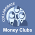 Need Some Group Support for Money Issues?