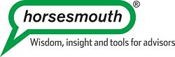 logo-horsesmouth