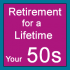 What You Should Be Doing to Plan for Retirement – Your 50s