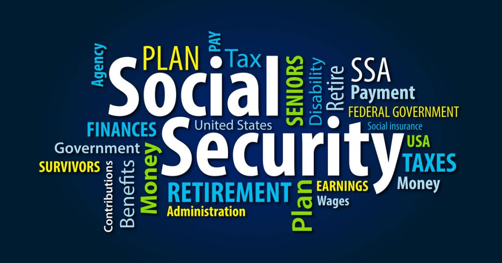 Can I Get Social Security Benefits from My Ex-Spouse Even If It's