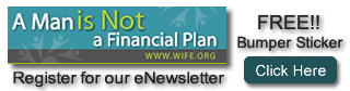 WIFE Newsletter