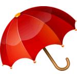 Rainy Day Savings