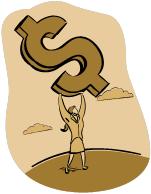 Women's Prosperity Check